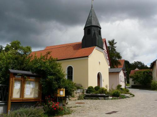 Tyrolsberg