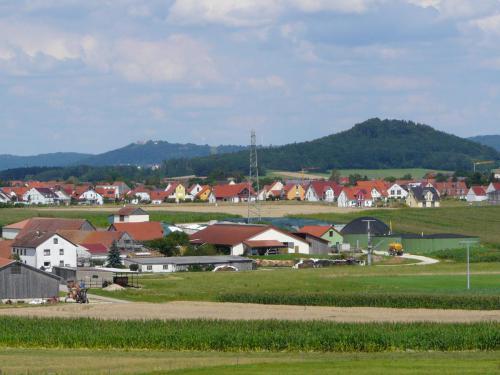 Allershofen